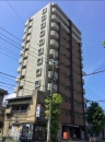 築浅高級デザイナーズマンション アルテシモ・イズム 東向島   東向島駅 投資マンション